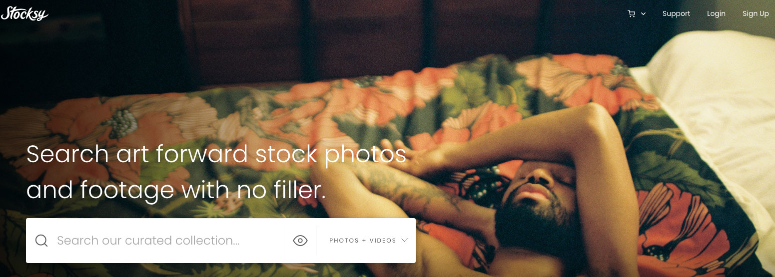 Stocksy-offers-a-huge-selection-of-high-quality-premium-stock-photos